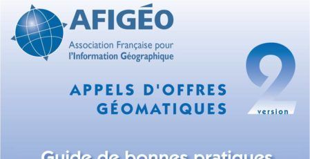 Afigeo_Visuel_GuidePratique_AO