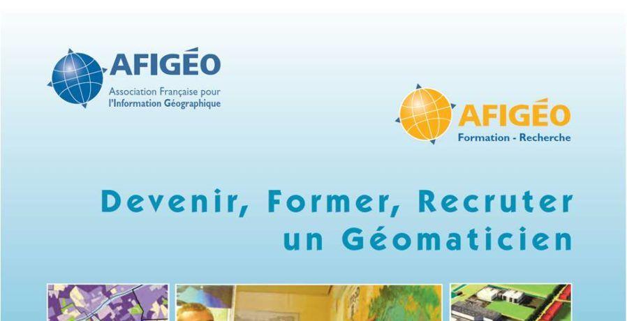 Afigeo_Visuel_GuidePratique_Geomatique