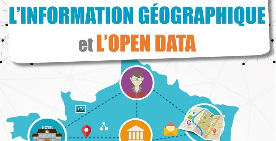Afigeo_Visuel_GuidePratique_OpenData