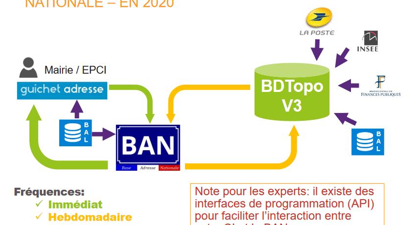 BAN_2020