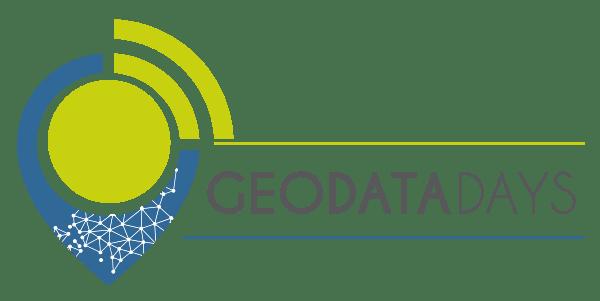 logo GDD sans date(1)