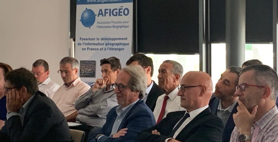 AG2019_Presentation2