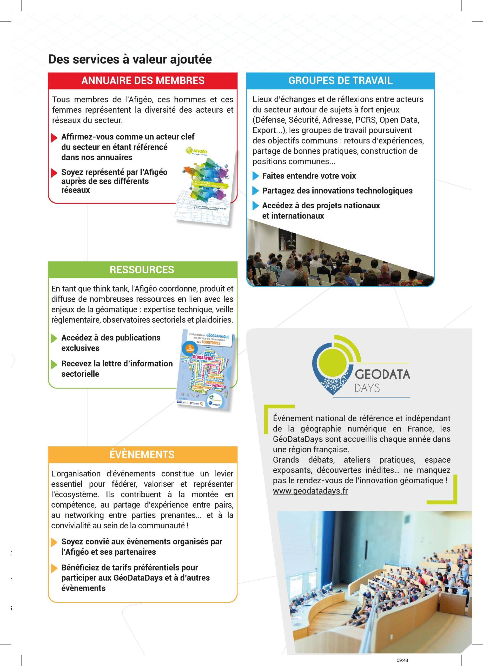 2021-Afigeo-Plaquette-V3-Print 4 (1)
