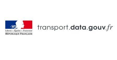 Transport.data.gouv