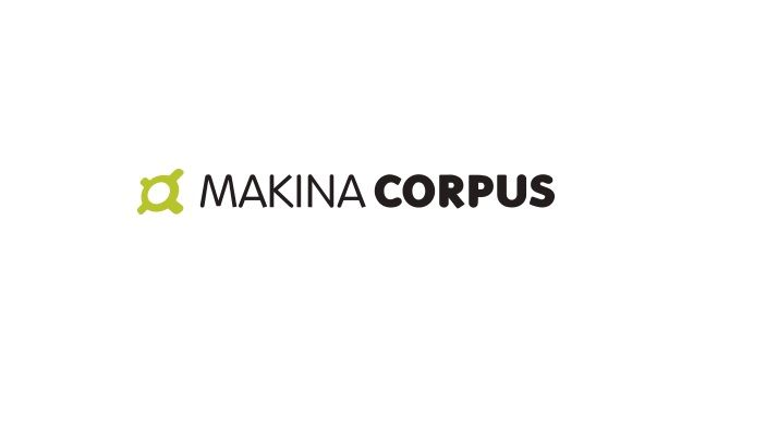 logo markus