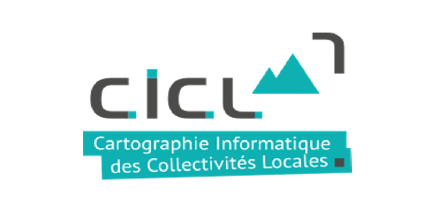 CICL