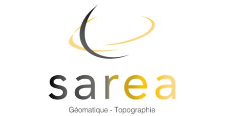 logo-sarea-1