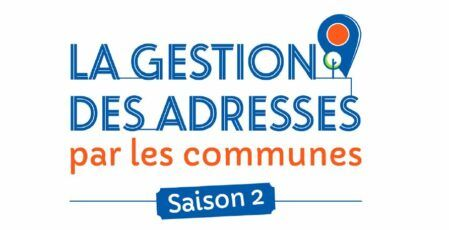 gestion-adresse-s2