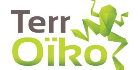 870x489-logo-terroiko-1