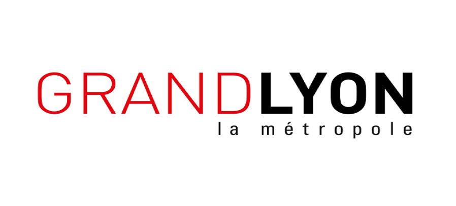 metropole-grand-lyon