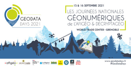 2021-TWITTER-Geodatadays-1024X512