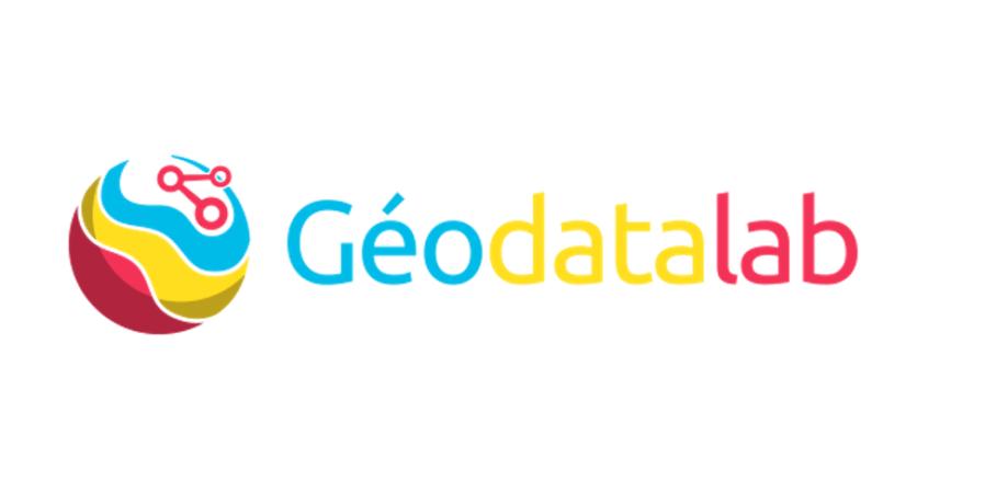 Géodatalab ok site