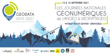 2021-MAILING-Geodatadays-1031x516 (1)