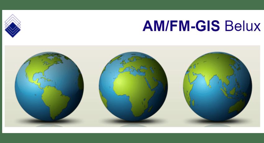 AFIGEO format site (3)