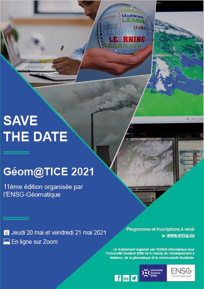 flyer_geomatice_vf-eda4c