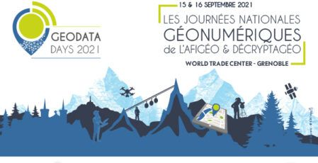 2021-600x400-lettre-Geodatadays-new