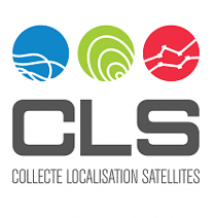 logo-afigeo118-CLS