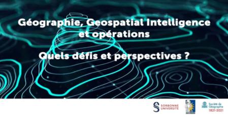 GTDS-Sorbonne-Colloque