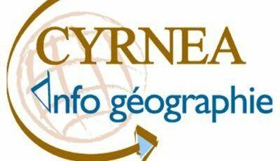 cyrnea