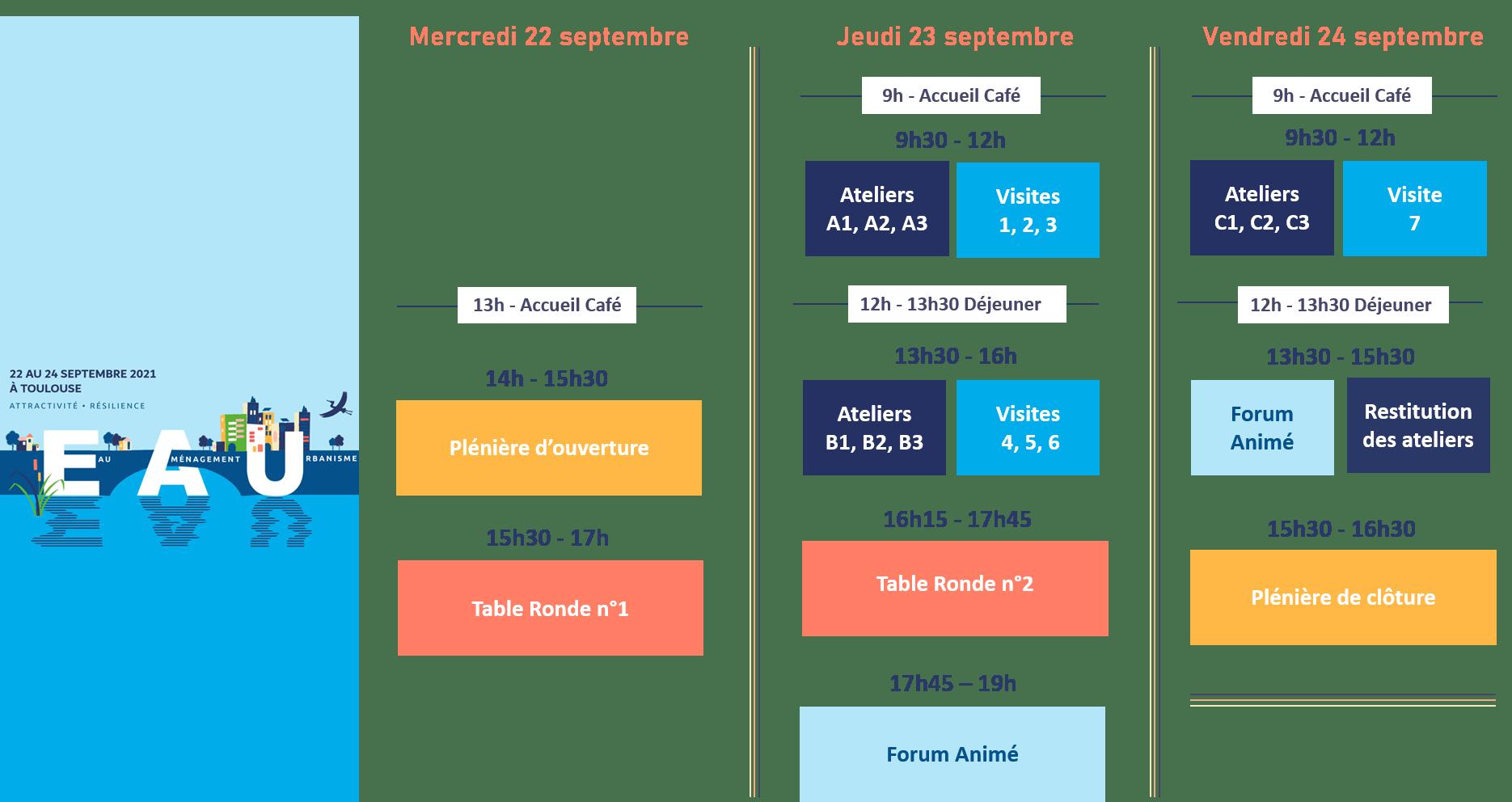 Deroule-EAU-Toulouse-2-1