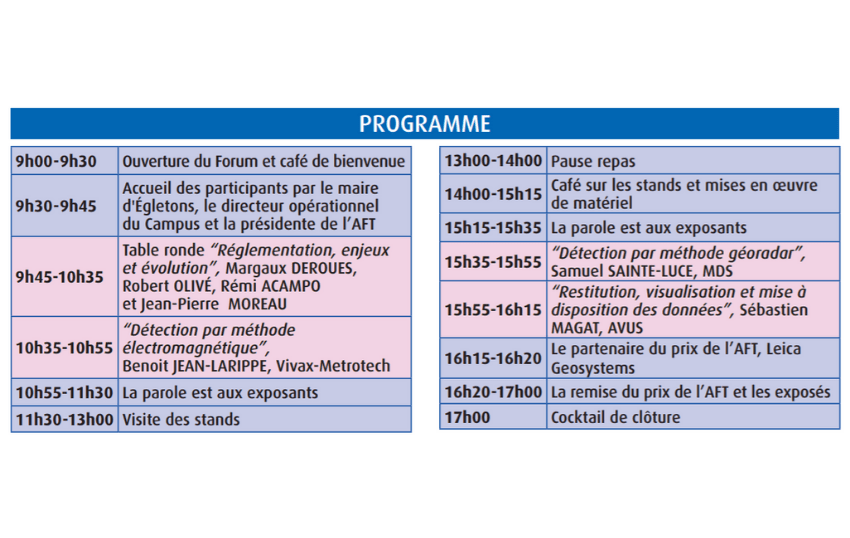AFIGEO format site (31)