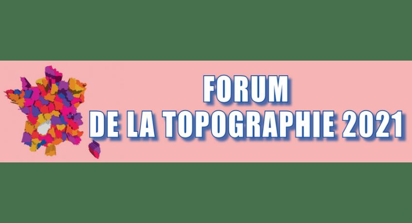 AFIGEO format site (32)