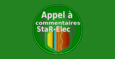 AFIGEO format site (39)